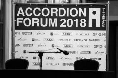 AccordionForum_006