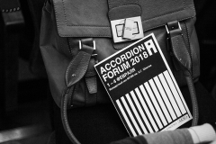 AccordionForum_007