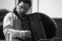 AccordionForum_021_1