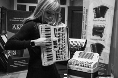 AccordionForum_023