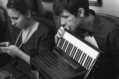 AccordionForum_024
