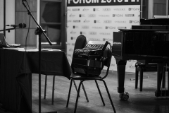 AccordionForum_026