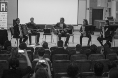 AccordionForum_034
