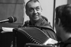 AccordionForum_037