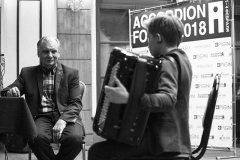 AccordionForum_042