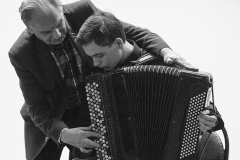 AccordionForum_044