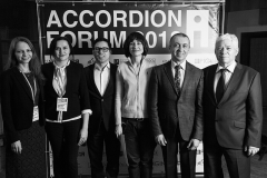 AccordionForum_054