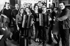 AccordionForum_057