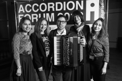 AccordionForum_059