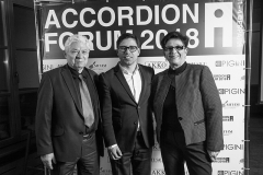 AccordionForum_060