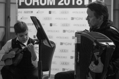 AccordionForum_062