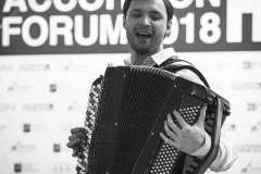 AccordionForum_062_1