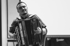 AccordionForum_065