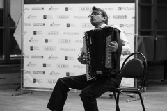 AccordionForum_066