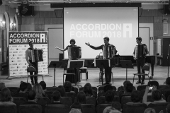 AccordionForum_067