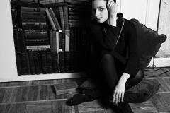 Alina_Rostotskaya_057