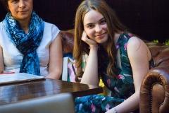 Alina_Rostotskaya_class_016