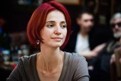 Alina_Rostotskaya_class_044