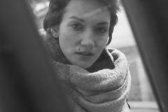 AnastasiaLappa_008