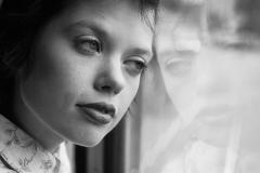 Darya_Petukhova_015