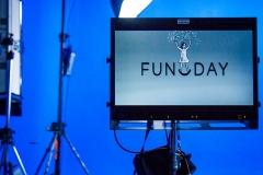 Funday_001