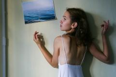 Gololobova_Natalya_020