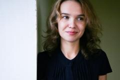 Gololobova_Natalya_021