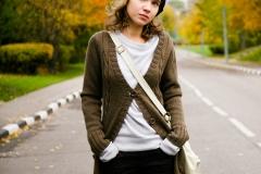 Gololobova_Natalya_028