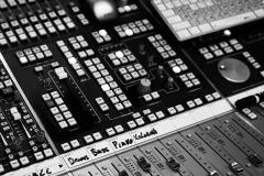 Ilugdin_Trio_new_album_002
