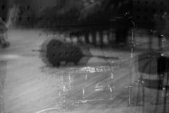 Ilugdin_Trio_new_album_010