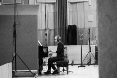 Ilugdin_Trio_new_album_016