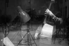 Ilugdin_Trio_new_album_024