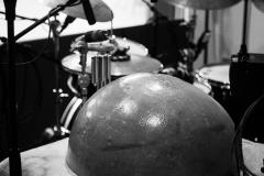 Ilugdin_Trio_new_album_026