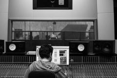 Ilugdin_Trio_new_album_027