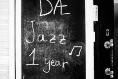 JAZZ_SREDA_1_YEAR_001