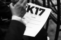 K17_026