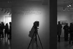 Lazarev_001