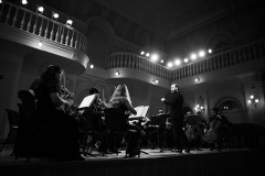 Leggiero_Orchestra_001