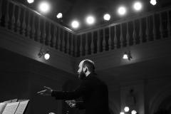 Leggiero_Orchestra_002