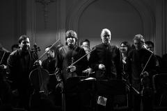 Leggiero_Orchestra_004