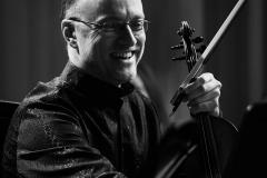 Leggiero_Orchestra_005