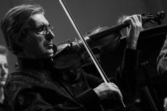 Leggiero_Orchestra_006