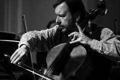 Leggiero_Orchestra_007