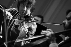 Leggiero_Orchestra_008