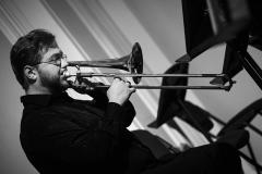 Leggiero_Orchestra_009