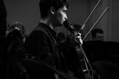 Leggiero_Orchestra_010