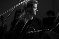 Leggiero_Orchestra_011