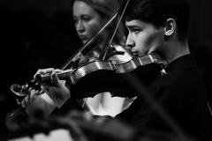 Leggiero_Orchestra_012