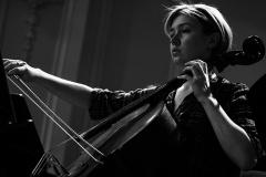 Leggiero_Orchestra_013