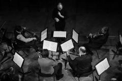Leggiero_Orchestra_014